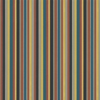 Tailor Stripe - Bakerloo