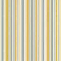 Tailor Stripe - Corn