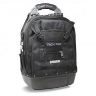 Veto Pro Pac Tech-Pac Black