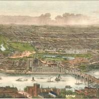 Thames - Original