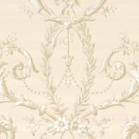 Versailles - Dark Pearl