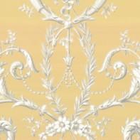 Versailles - Royale
