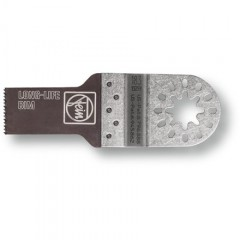 Fein E-Cut long-life saw blade 13/16""