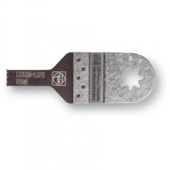 Fein E-Cut long-life saw blade 3/8""