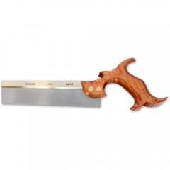 Lie-Nielsen Tapered Dovetail Saw