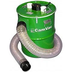 CamVac GV386