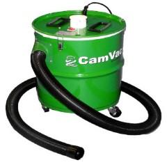 CamVac GV286