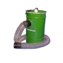 CamVac GV336