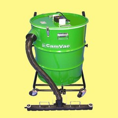 CamVac GV486
