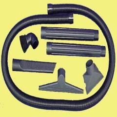 CamVac accessories