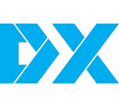 DX Freight