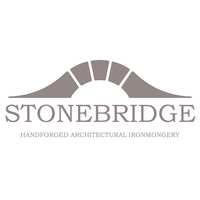 Stonebridge Ironmongery