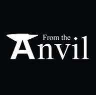 From The Anvil