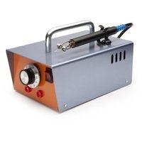 Robert Sorby Pyrography Machine